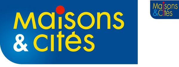 Logotype de l'entreprise