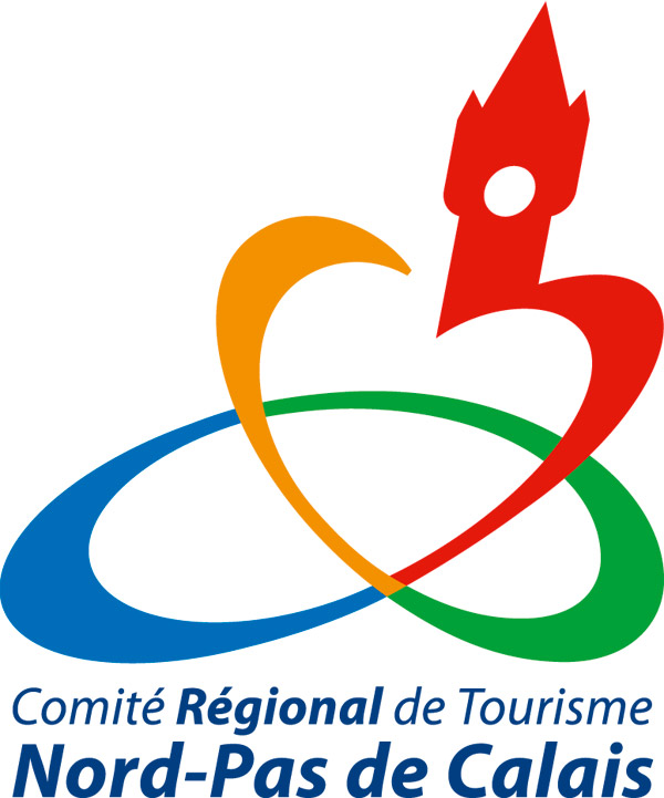 Comite regional tourisme