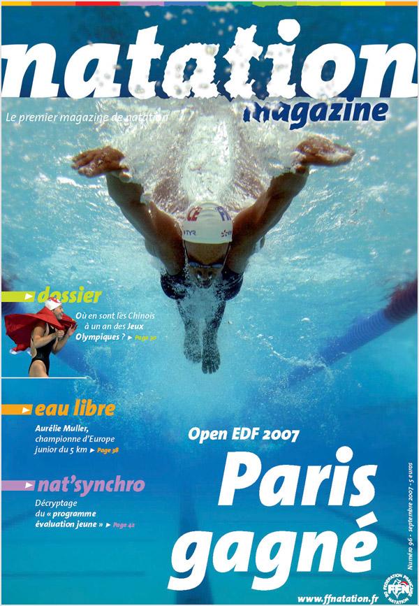 96 Paris