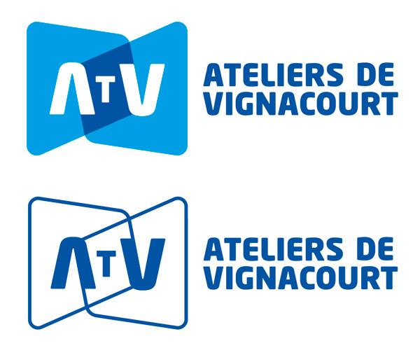 ATV2ligneQuad