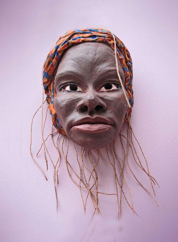 Masque Aglae 06