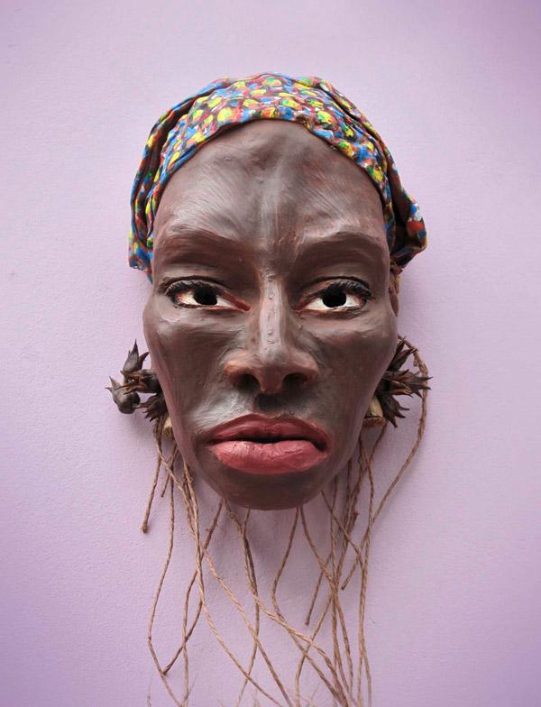 Masque Catherine 03