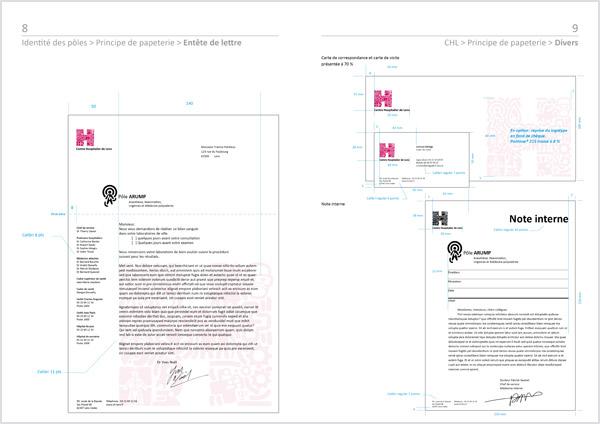 Interieur charte P8-9