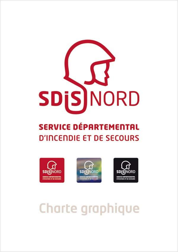 Charte-SDIS-Couverture