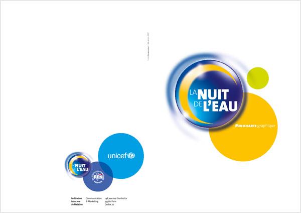 Charte NuitEau P1