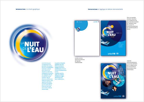 Charte Nuit Eau P3