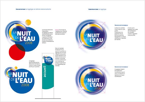 Charte Nuit Eau P7
