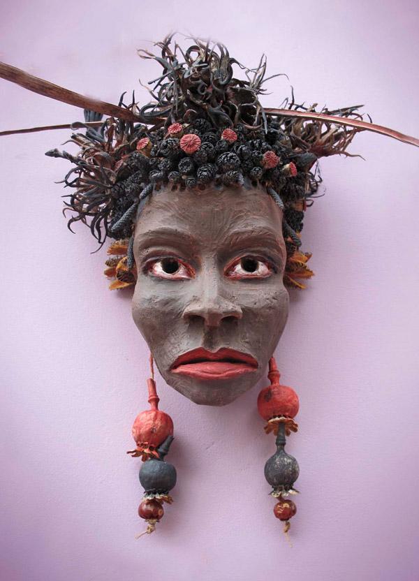 Masque Justine 02