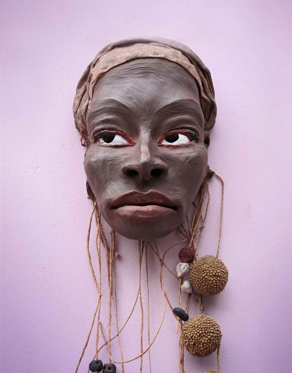 Masque Justine 05