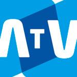 Minia du Logotype ATV