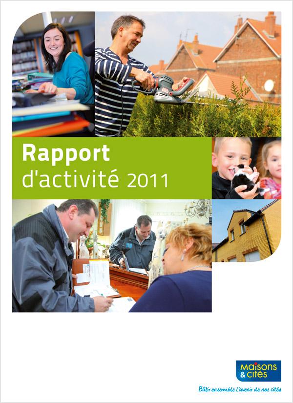 Couverture Rapport 11