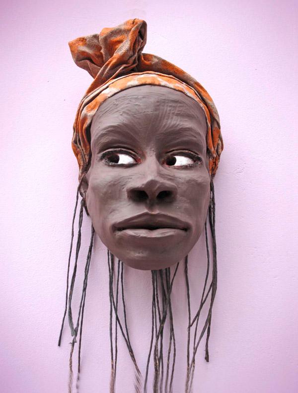 Masque Simone 03