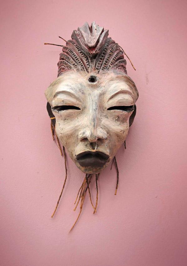 Masque Yoco 02