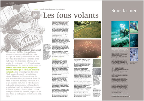 Feuille forum P7-8