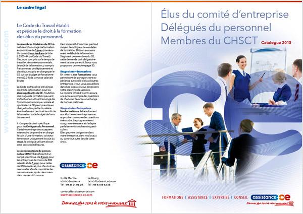 CatalogueAssistance-ce2015(6pageCouv)HR2